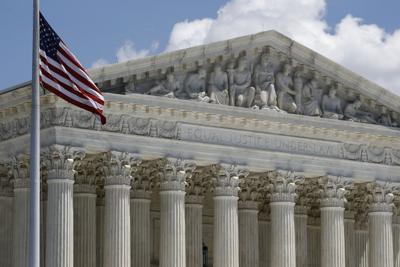 Supreme Court (copy)