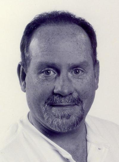 Richard L. Smith