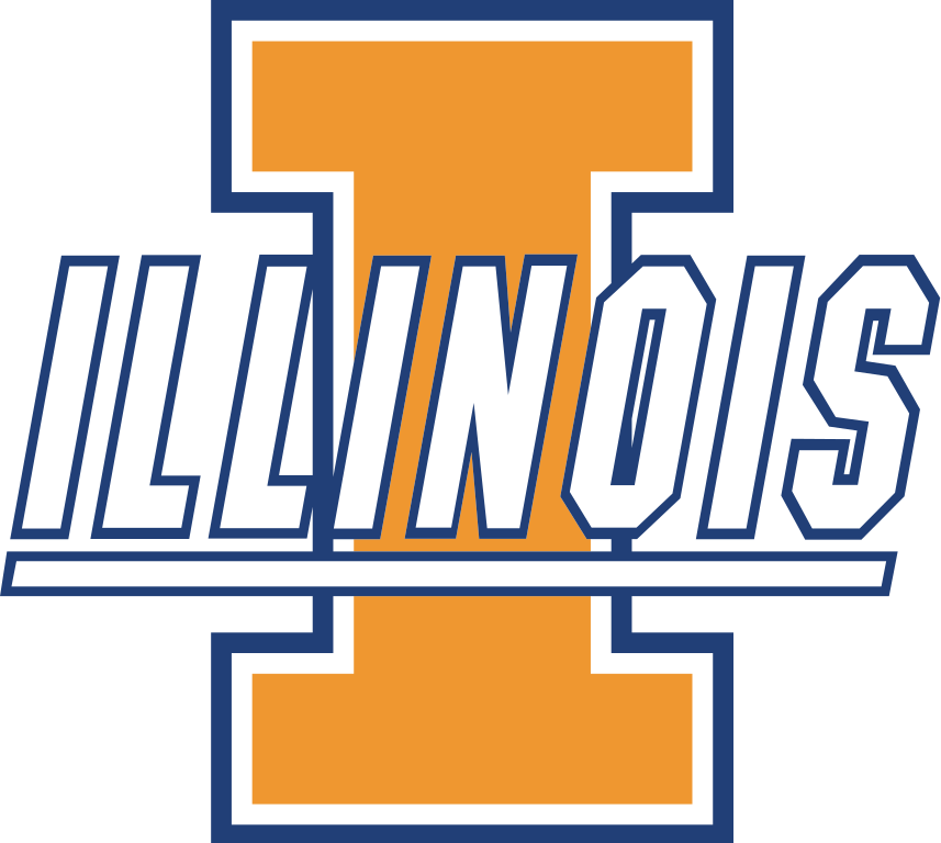 Illinois logo