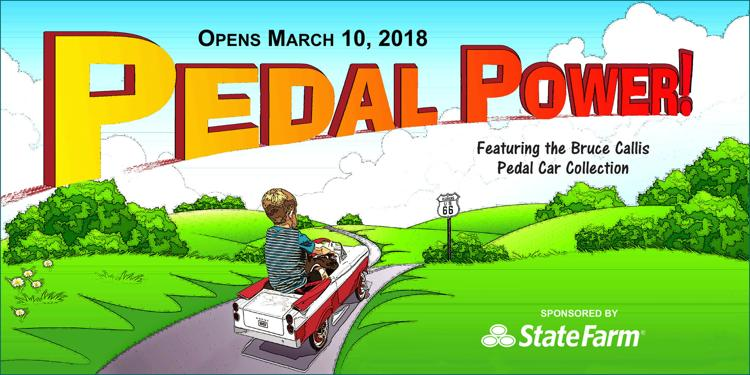 pedal-power-website-slider-1200-x-600