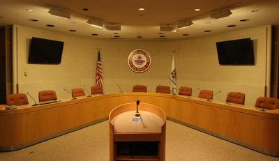 Decatur City Council Chambers 2 11.20.17.jpg