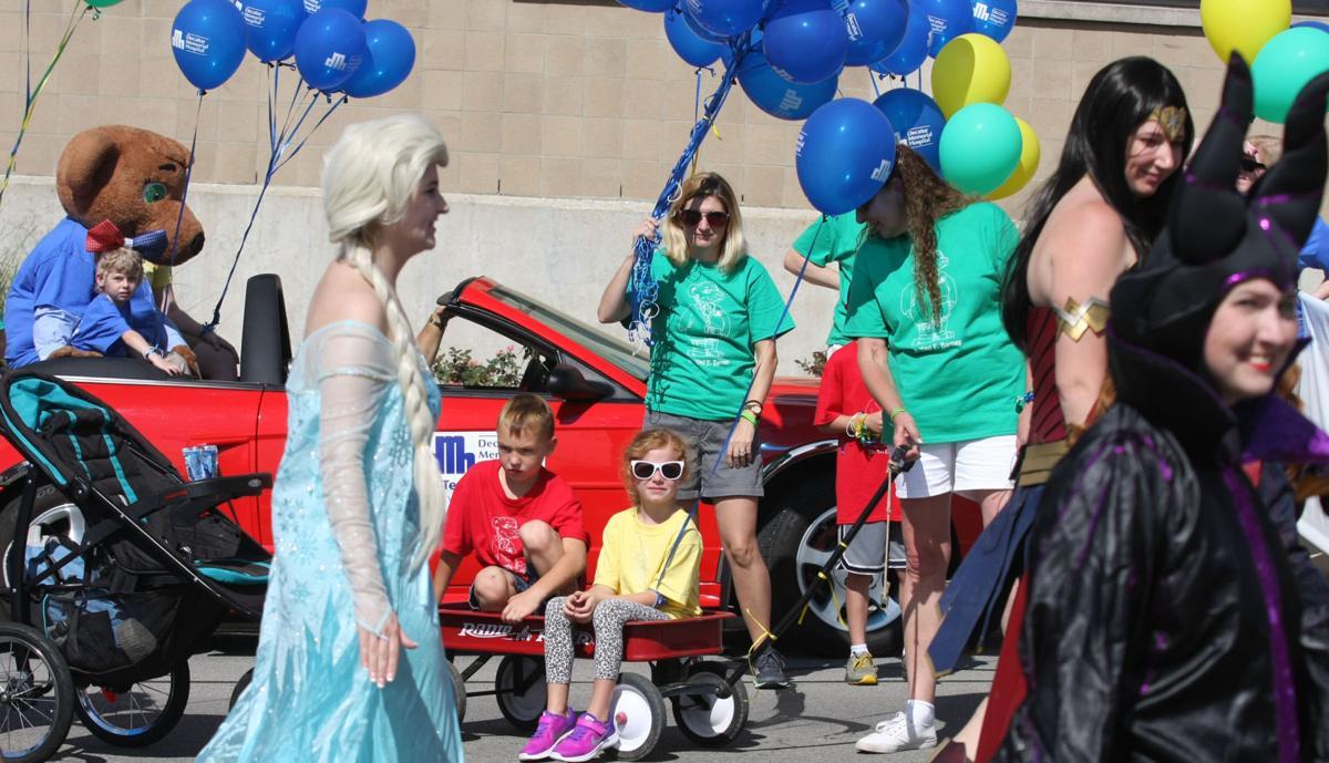 Celebration Parade 21 8.5.17.jpg