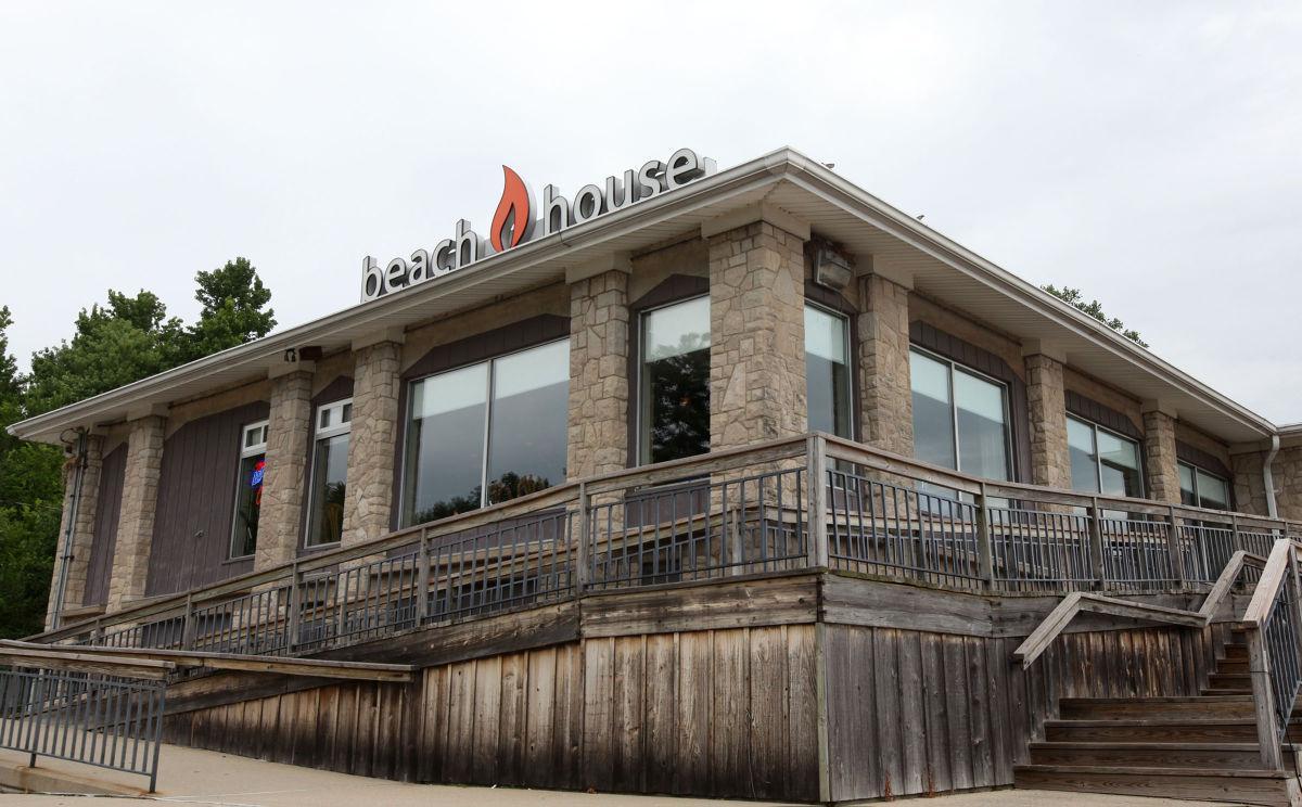 10 No 15 Restaurants That Define Decatur Local Herald Reviewcom
