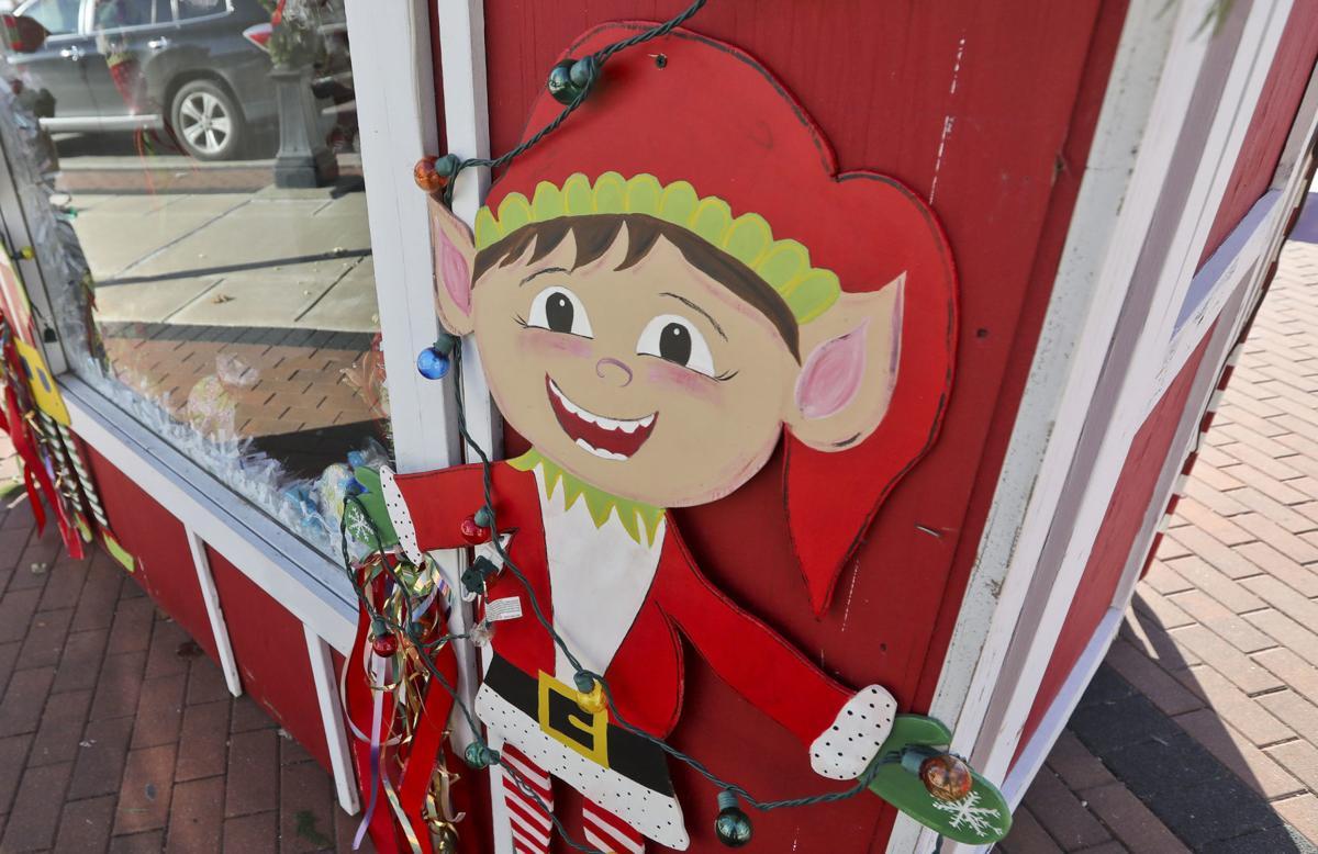 Elf_House 3 11.25.19.JPG