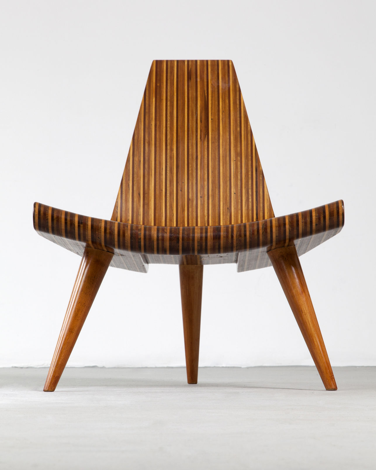 Brazilu0027s Midcentury Modern Furniture Gets A New Look