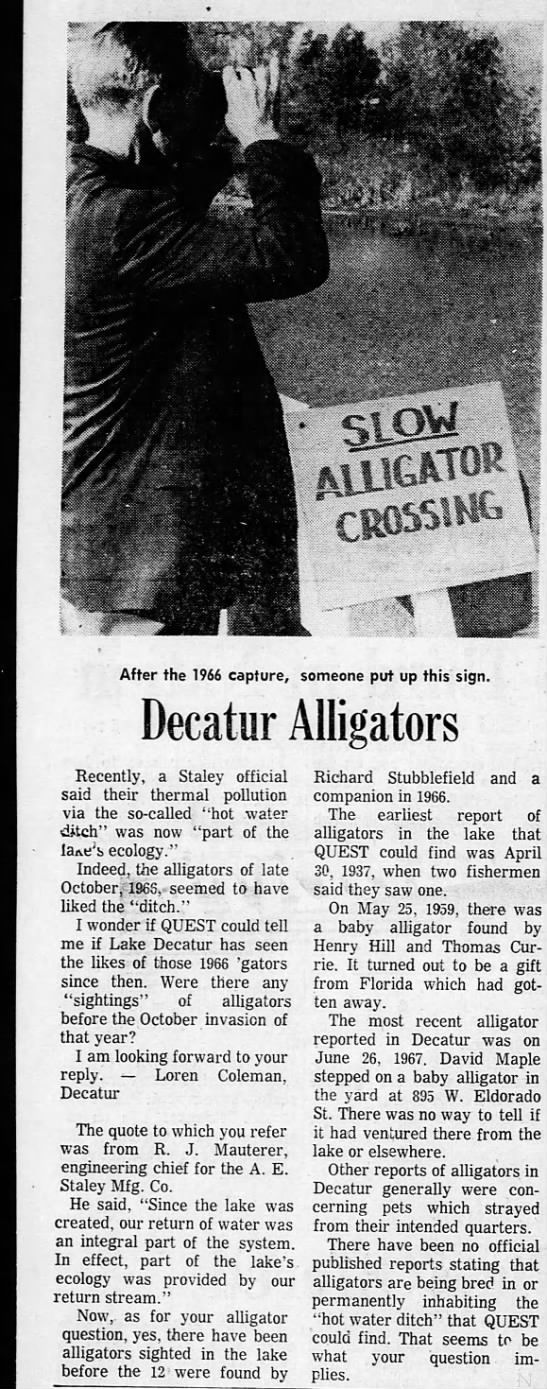 Decatur Daily Review, Feb. 3, 1977