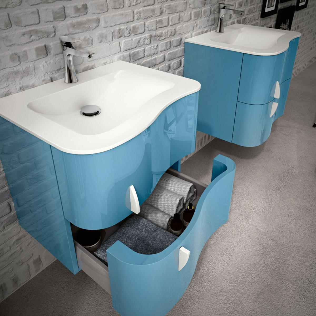 Enhance bathrooms with more than fluffy towels | Life & People ...