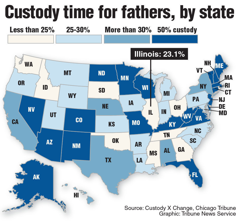 20180613_Father_custody