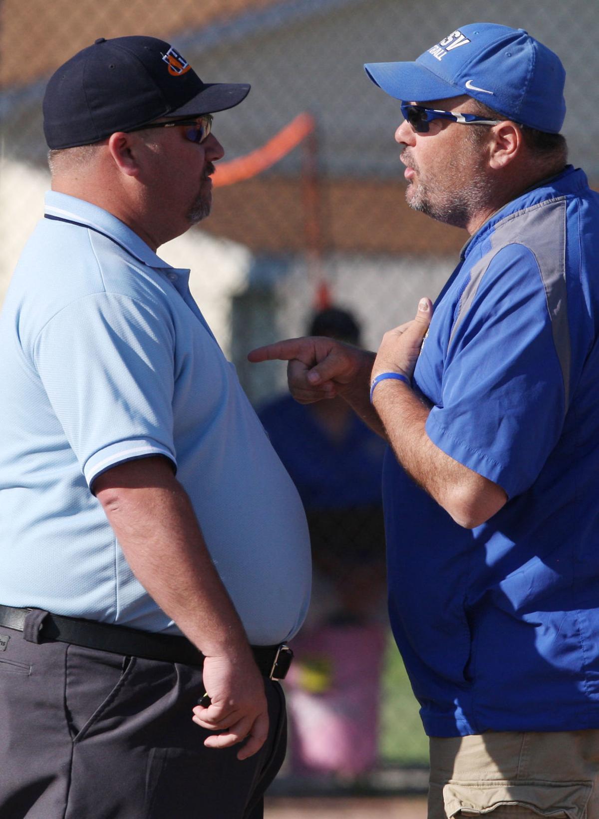 TriCitySangamon Valley vs Argenta Oreana softball 15 5.7.18.jpg