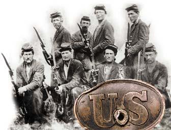 Decatur's Civil War generals: Patriotic valor should inspire today's leaders, historian says