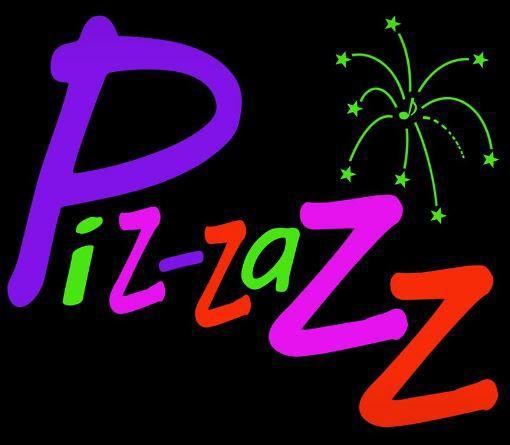Piz-zazz band