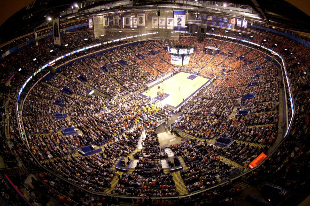 AP S MO USA Missouri Illinois Basketball