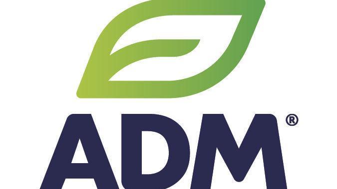 ADM's second quarter beats Wall Street expectations