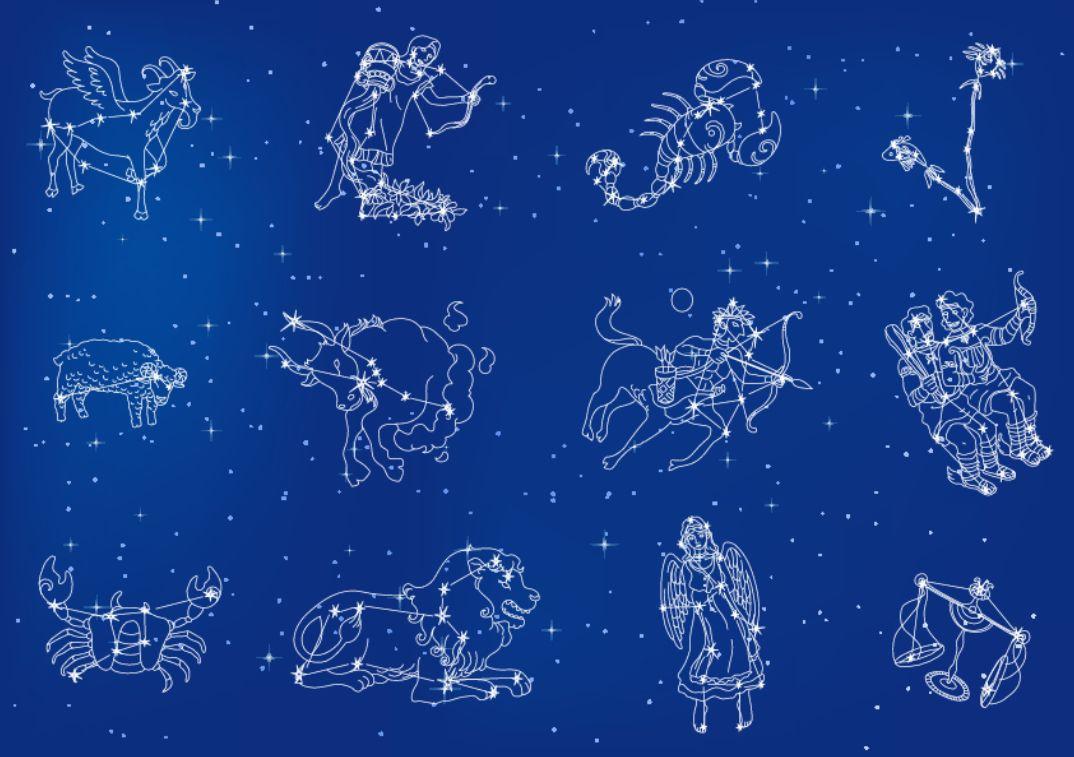 Horoscopes for August 21: Last day of Leo sun advice