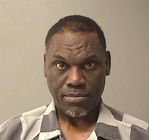 Police: Decatur man had nearly 2 pounds of meth mailed to