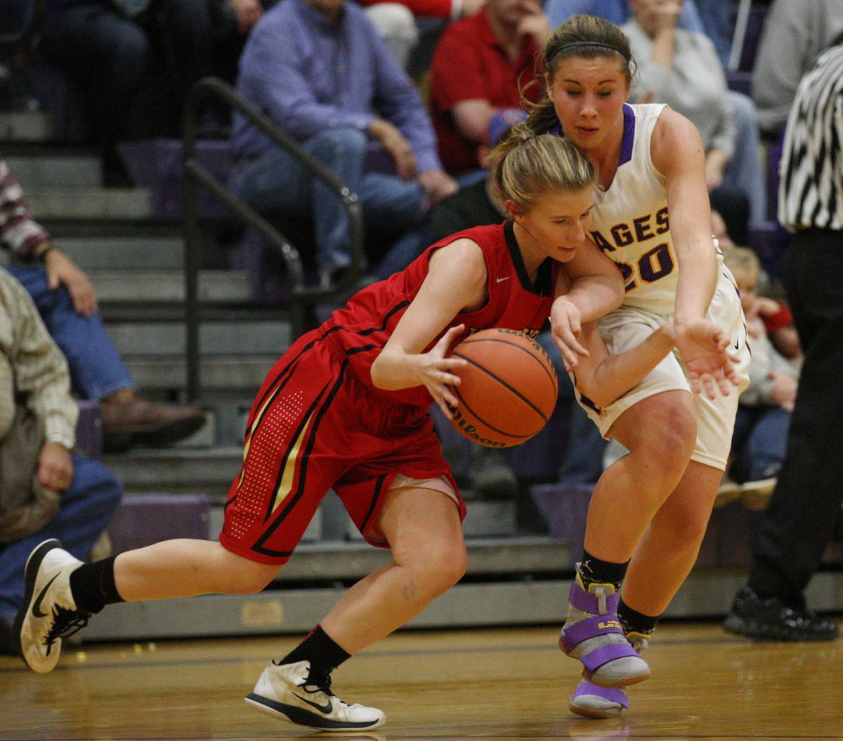 Monticello vs A-L-A-H girls basketball 3 11.18.16.jpg
