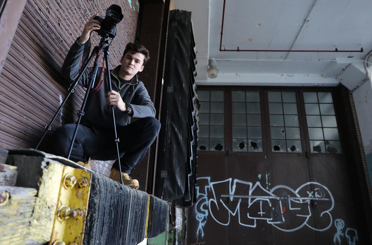 urbanexplorers1