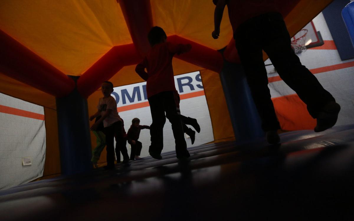 Jump Rope 1 02.09.18.JPG