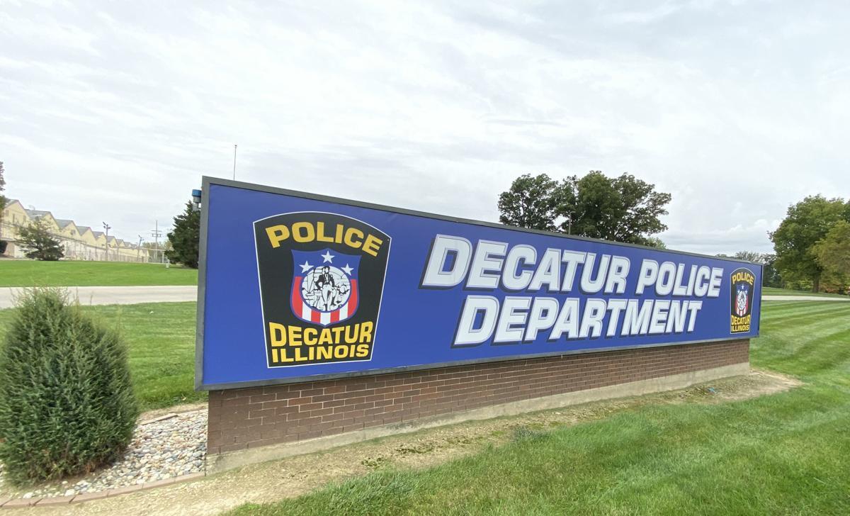 Decatur Police sign 10.10.19.jpg