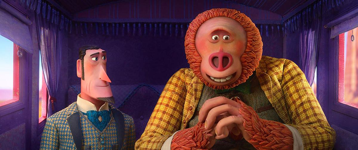 ENTER-MISSINGLINK-MOVIE-REVIEW-MCT