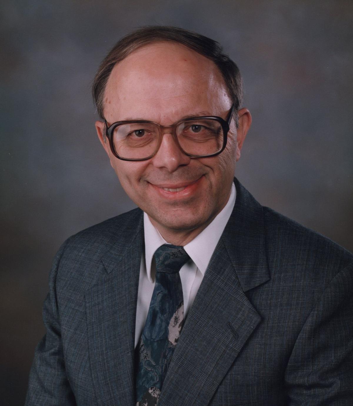 Bob Brady Decatur Il >> Garwood, Douglas L. | Obituaries | herald-review.com