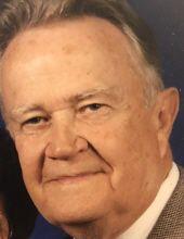 Herbert H. Coates