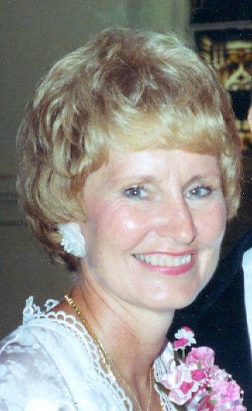 Decatur And Macon County Neighbors Obituaries Published Today Local Herald Review Com