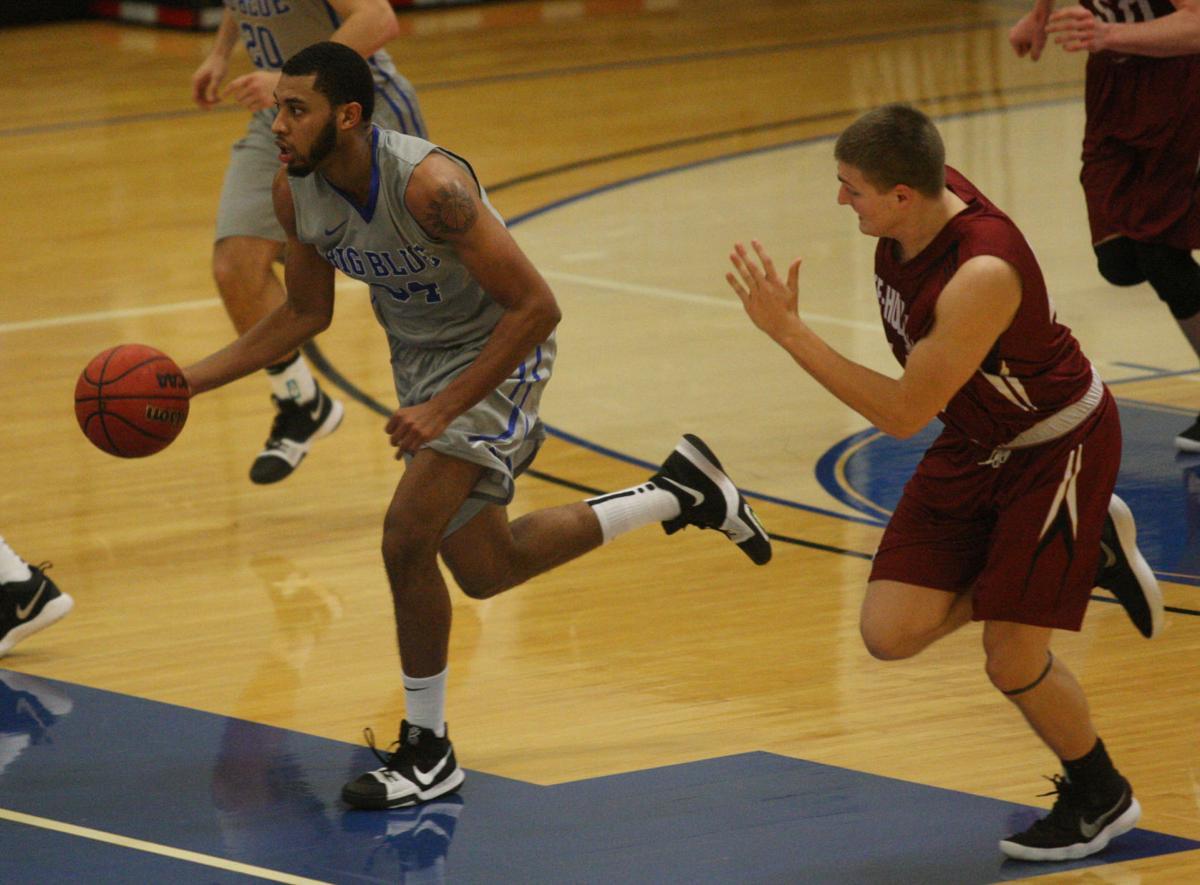 Millikin vs Rose Hulman mens basketball 7 11.27.17.jpg