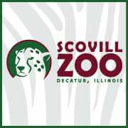 Scovill Zoo
