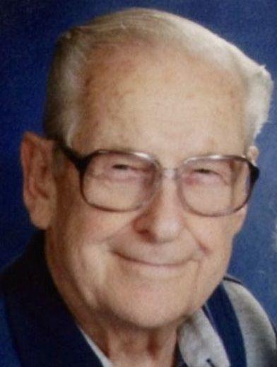 Robert Wayne Nelson | Obituaries | herald-review com