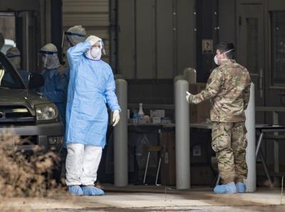 ct-coronavirus-illinois-national-guard-testing