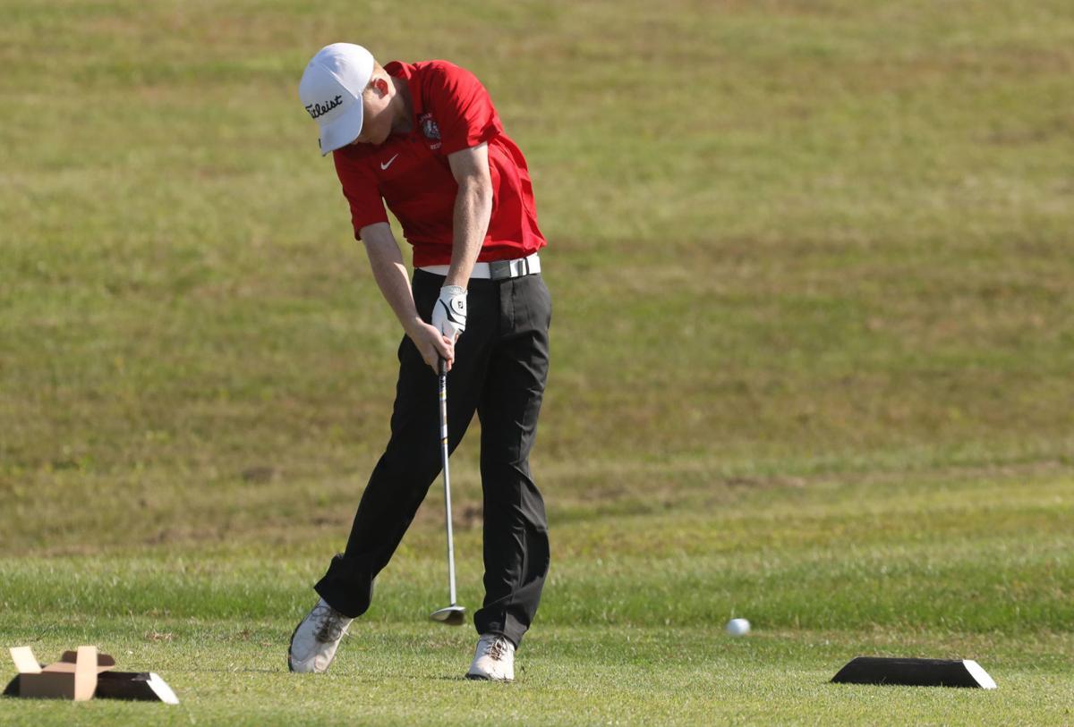 1A Boys Golf Regional 28 10.2.18.jpg