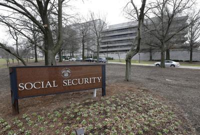 Social Security COLA (copy) (copy)