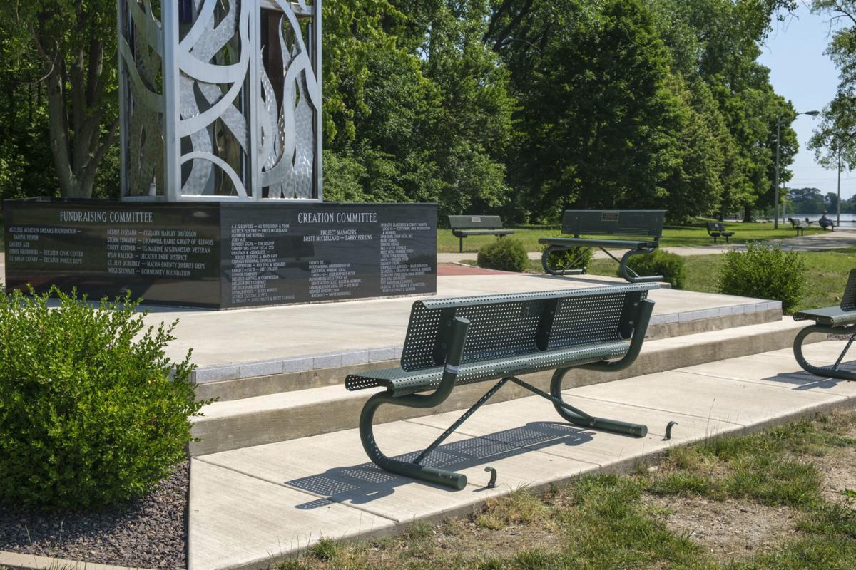 911-memorial-vandalism-061920-4.jpg