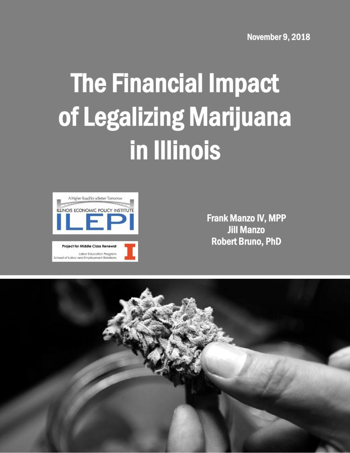 https://illinoisepi.files.wordpress.com/2018/11/ilepi-pmcr-financial-impact-of-legalizing-marijuana-in-illinois-final.pdf