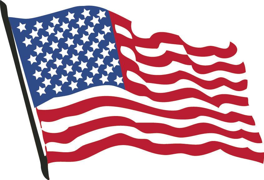 emblem flag