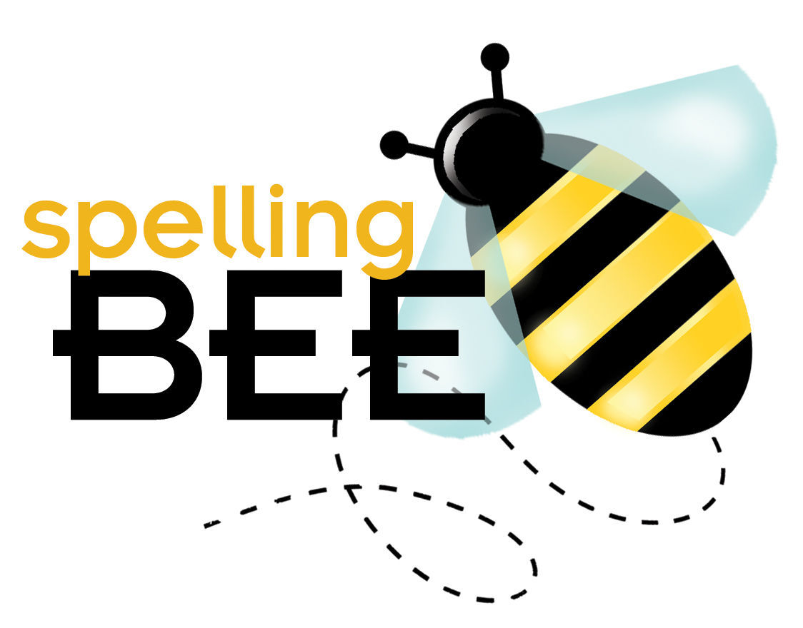 decatur speller breezes through first round education spelling bee clip art images spelling bee clip art images