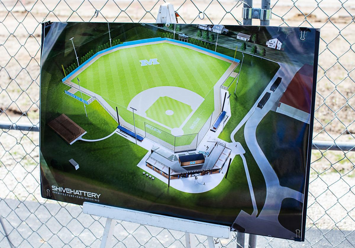 MU_Prospect_League_Baseball_Field_Sign.jpg