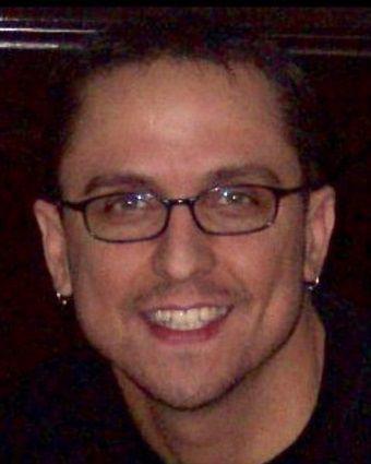 Brad E. Walton II
