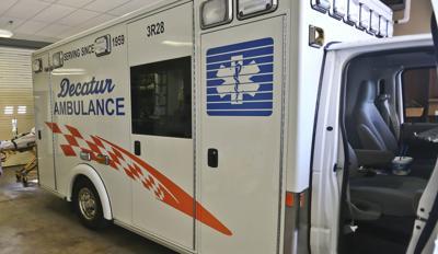 decatur ambulance service 4 06.20.18.JPG (copy) (copy)