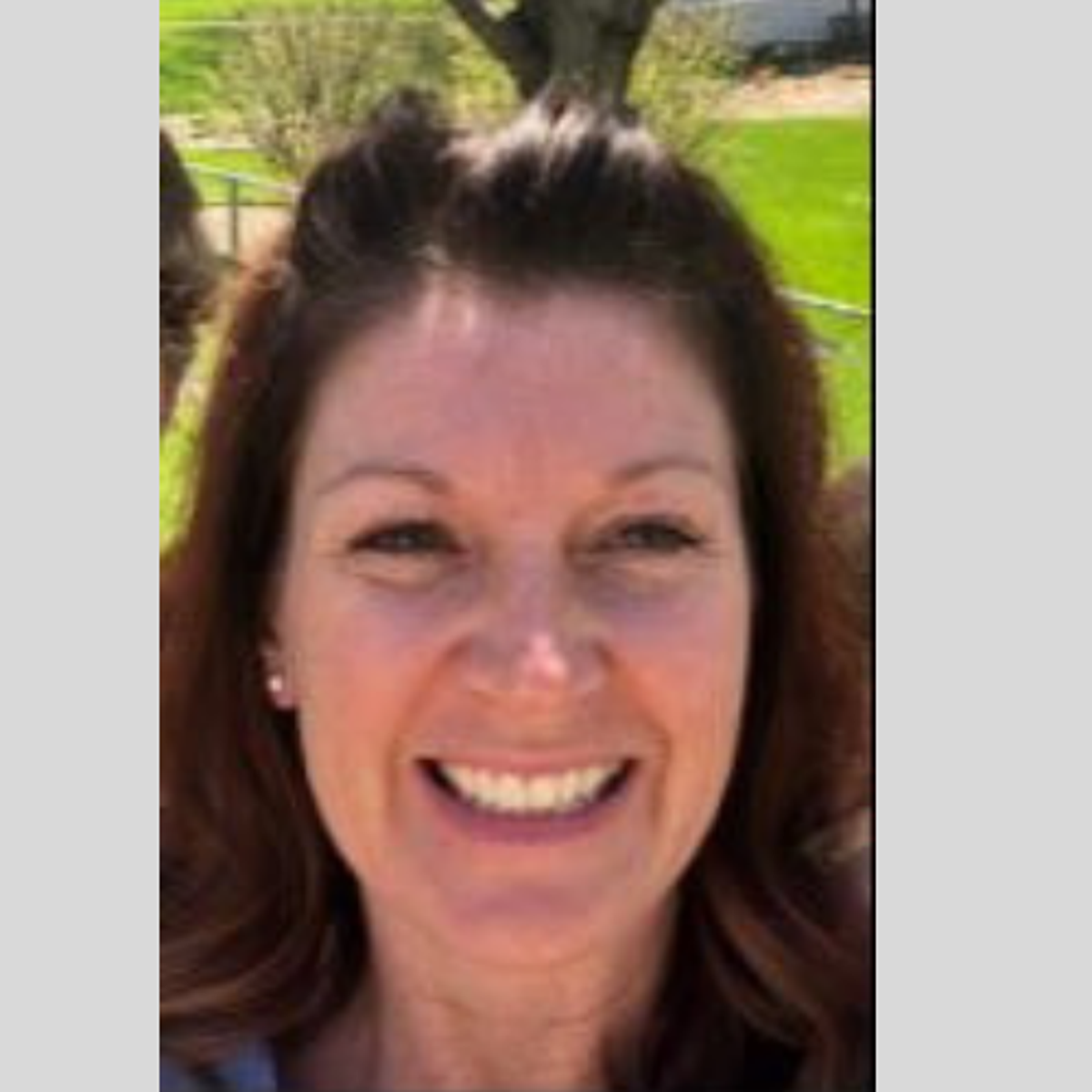 104610b99bcfc 5 questions with ... Lindsay Hale, new assistant principal at Hope ...