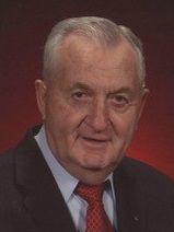 Phillip Strohl