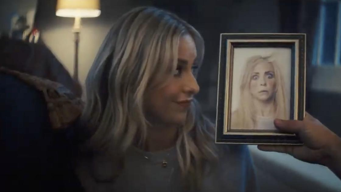 Super Bowl ads offer simple escapism with star power  9fc9315ac