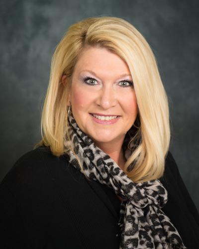 Kathy Byerly - Neuhoff Media