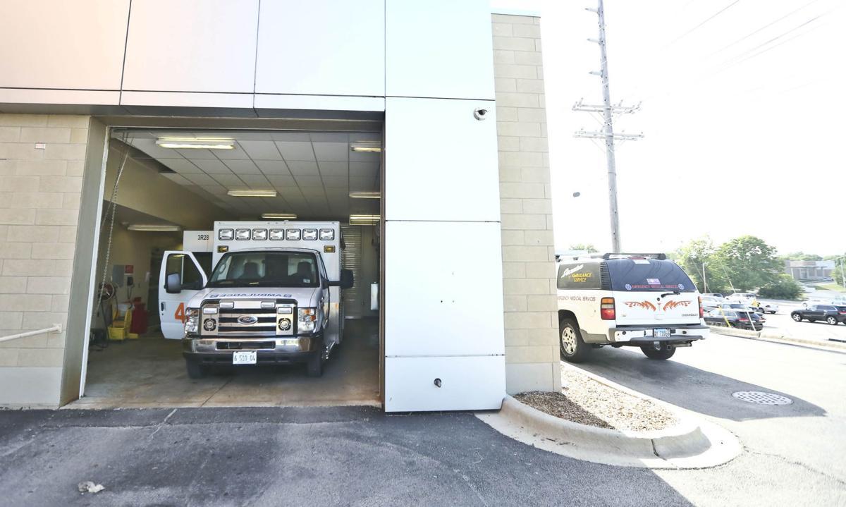 decatur ambulance service 3 06.20.18.JPG