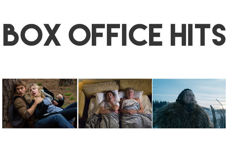Box office hits to see this weekend movies herald - Box office hits this weekend ...