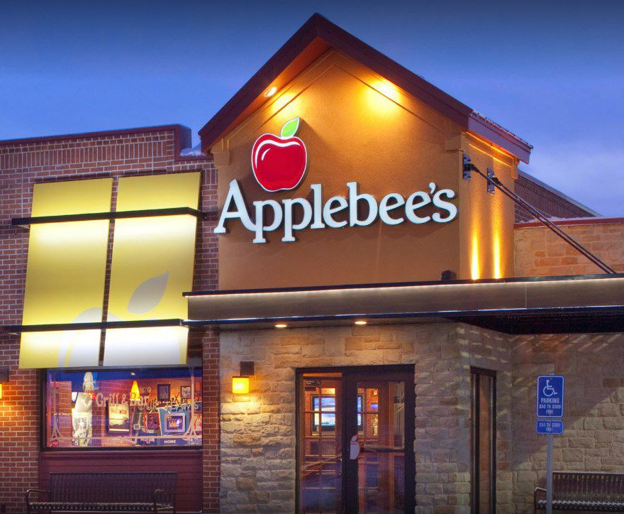 Localbitcoins applebees restaurants rangers v hibs betting trends