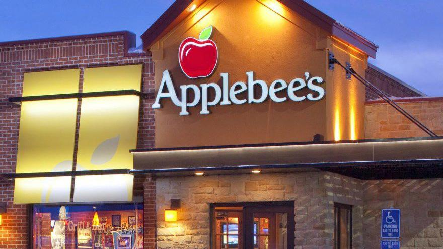 applebee s ihops to close across the country forsyth restaurant not among them news herald review com