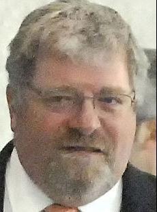 Matt Sorensen