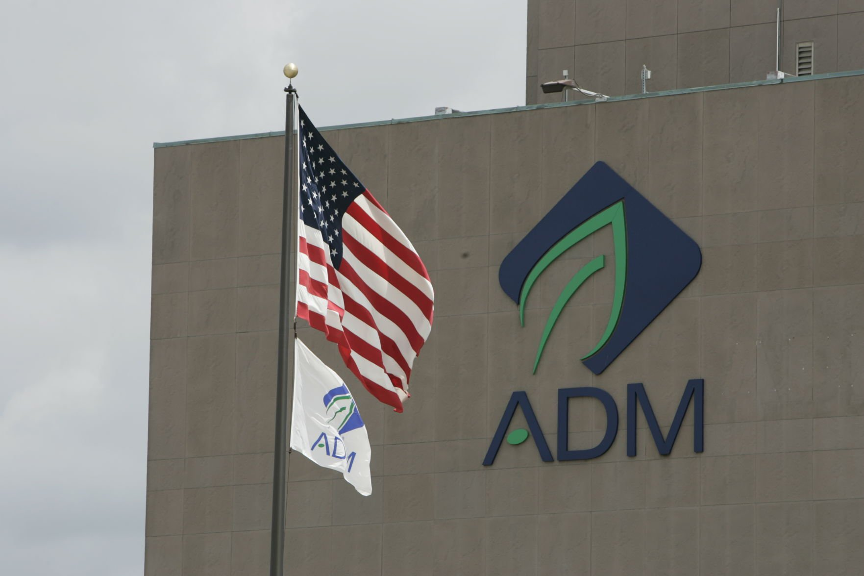 Stock'S Earning Overview Archer-Daniels-Midland Company (ADM)